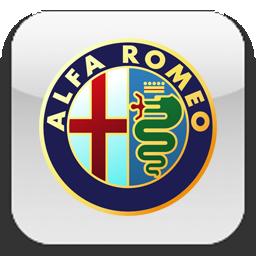 Чип-тюнинг Alfa Romeo