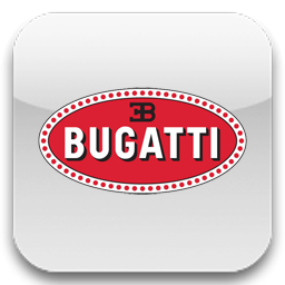 Bugatti