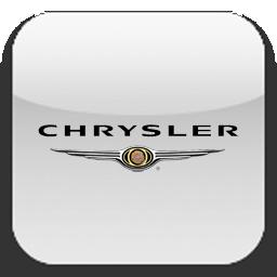 Чип-тюнинг Chrysler