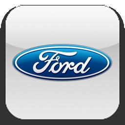 Чип-тюнинг Ford