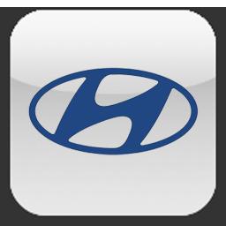 Чип-тюнинг Hyundai