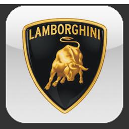 Чип-тюнинг Lamborghini
