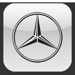 Чип-тюнинг Mercedes-Benz