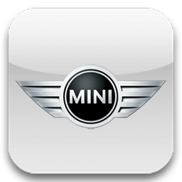 Чип-тюнинг Mini