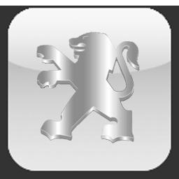 Peugeot Чип-тюнинг
