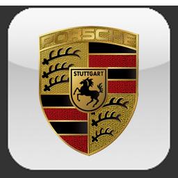 Чип-тюнинг Porsche