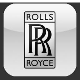 Чип-тюнинг Rolls-Royce