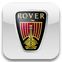 Чип-тюнинг Rover