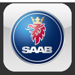 Чип-тюнинг Saab