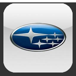 Чип-тюнинг Subaru