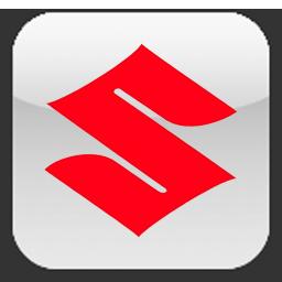 Чип-тюнинг Suzuki