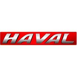 Чип-тюнинг Haval
