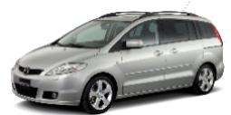 5 (2005-2010)