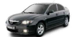 3 (2003-2009)